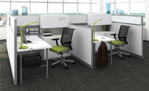 Used Workstations Durham NC