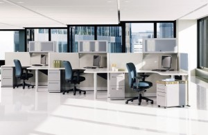 Used Workstations Lexington KY