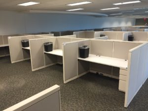 Used Workstations Nashville TN