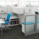 Used Workstations Savannah GA