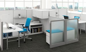Cubicles for office Sea Used Cubicles For Businesses In Atlanta Ga Offices Throughout The Southeast And Across The United States Alibabacom Used Cubicles Atlanta Ga