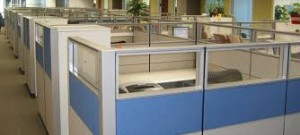 Workstations with Glass Atlanta GA